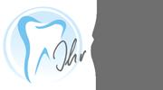 Zahnarzt in Leonberg - Dr. Sill