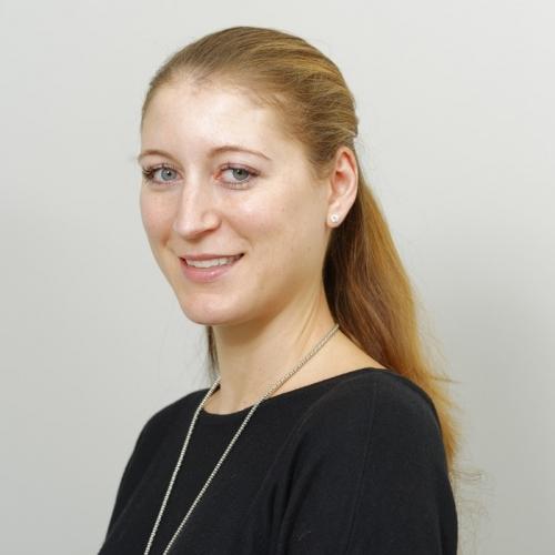 Angelina Münzmay