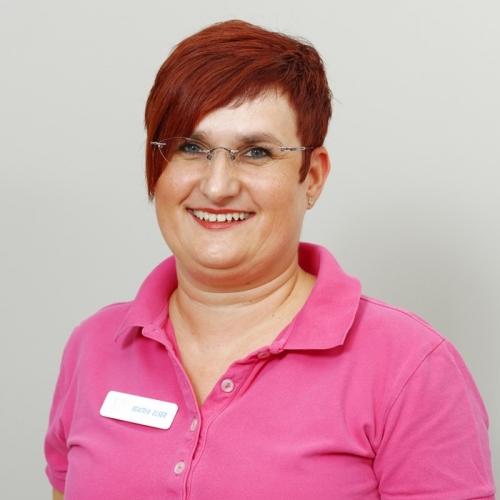 Beatrix Elser