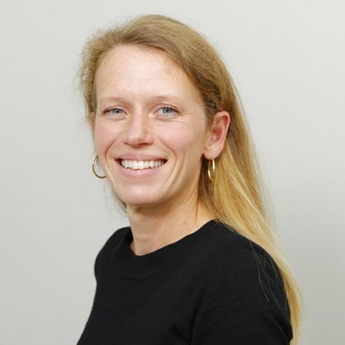 Corinna Braig