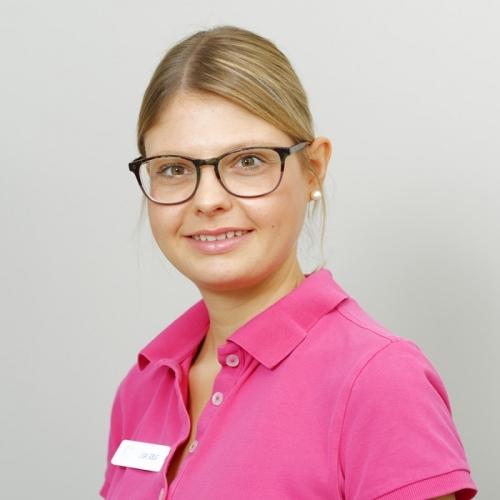 Lisa Eble